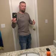 steven663054's profile photo