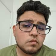 ManuelEsquivelG's profile photo