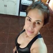 sol4957's profile photo