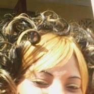 misheld247759's profile photo