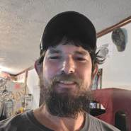 vernonjohnson588111's profile photo