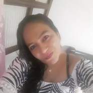 yacquelinem78689's profile photo