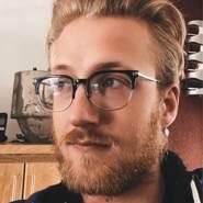 timv865's profile photo
