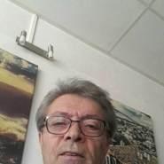 mahmutd735580's profile photo