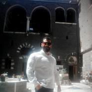 user_yakj261's profile photo