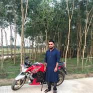 sahel487698's profile photo
