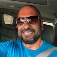 subiro2000's profile photo