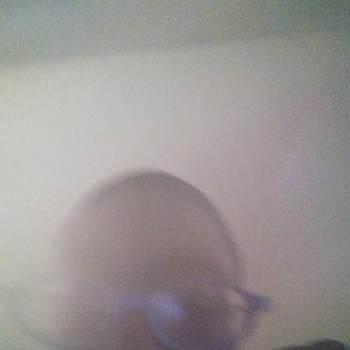 semajh363850_Alabama_Single_Male