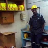 raileykundi's profile photo