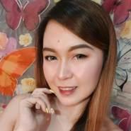 r7gm3gs812's profile photo