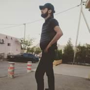 orucibisovatmailruo's profile photo