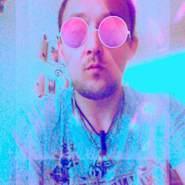 charlief177803's profile photo