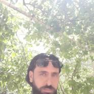 mohammada4872's profile photo