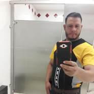 jonchom's profile photo