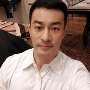 userwpmv83096's profile photo