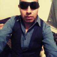 chuys232167's profile photo