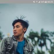 yonoa67's profile photo