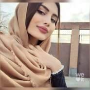 shaamu540894's profile photo