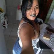 luizas536795's profile photo