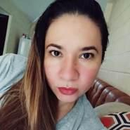 mayrav173397's profile photo