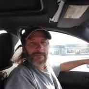 randym230267's profile photo