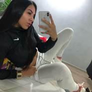 ana758938's profile photo