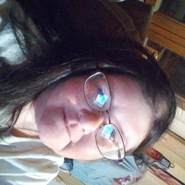 lauram826159's profile photo