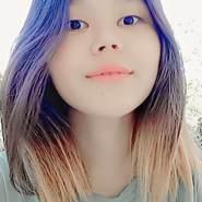 ayaulym717773's profile photo