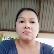 useriflza158's profile photo