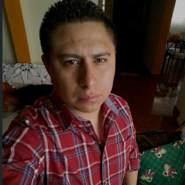 alvaro114848's profile photo