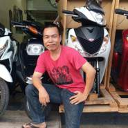thinhn504366's profile photo