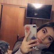 luzm980530's profile photo