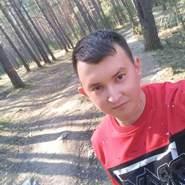 rinatz256053's profile photo