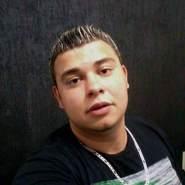 finald568208's profile photo