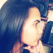 stephanig415261's profile photo