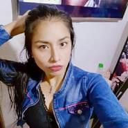 mariatorresch's profile photo