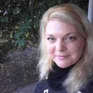 julia147241's profile photo