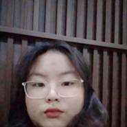 phuongt202106's profile photo