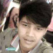 yunus662293's profile photo