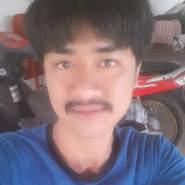 userej073229's profile photo