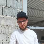 mahmoudh438516's profile photo