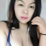 sandra720153's profile photo