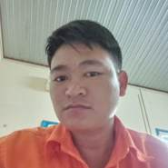 huynht522619's profile photo