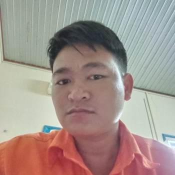 huynht522619_Ben Tre_Single_Male