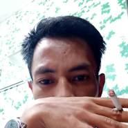 dimas48's profile photo