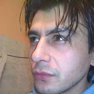 metin7801's profile photo