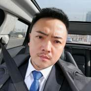 userianwh95's profile photo
