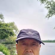 user_km0915's profile photo
