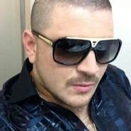 josesg607583's profile photo