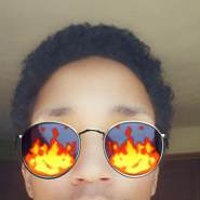 trevorc187740's profile photo